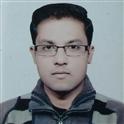 Shrinidhi Sawarbande