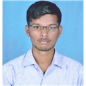 Chilaka Sandeep
