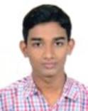 Rajeswar Sahu
