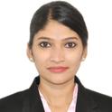 Geethika R