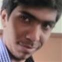 Surjith Chitra