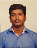 Ranjithkumar Aruchamy