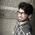 Umesh Prakash Botke
