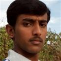 Anantha Murthy. H M