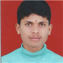 Ravindra Gunvant Nagargoje