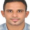 Muhammed Ismail Mk