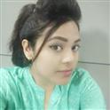 Priyanka Mendhey