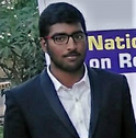 Peketi Surya
