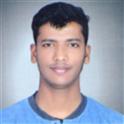Madan Gopal Chaurasia