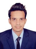 Bharat Dhakad