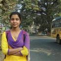 Sahanaj Khatun