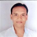Bharat Kumar Gupta