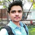 Akshay Chaudhari