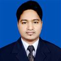 Sibani Prasad Das