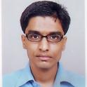 Gopalakrishnan Kumar