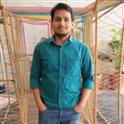 Rohit Ishwar