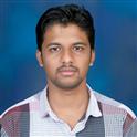 Nikhil Kishor Deshingkar