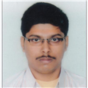 Rintu Karmakar