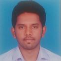 Vivek N M