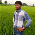 Gopinath Vaddepally