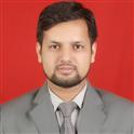 Samrat Singh
