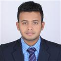 Md Ilyas Ansari