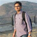 Biplab Bhattacherjee