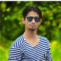 Arif H