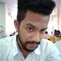 Nihar Ranjan Samantaray