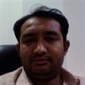Bhavin Chotai