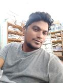 Baba Fakrouddin T