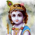 A Jayapratha