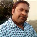 Akhilesh Kurrey
