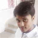 Supriya Ranjan Panda