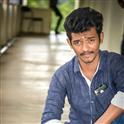 Rajkumar Rthree