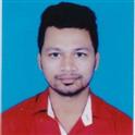 Sandip Bhattacharjee