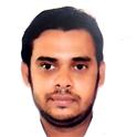 Sumit Satyam