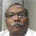 Chandrakishore Prasad