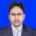 K Jagdish