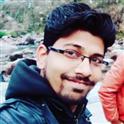 Amit D Rewatkar