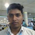 Prajapati Kumar