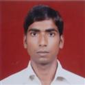 Devesh Kumar Gangwar