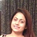 Gauri Sardana