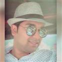 Swaroop Chakravorty