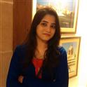 Swati Sonam