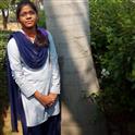 Anshu Kumari