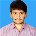 Nelluri Pranay Krishna