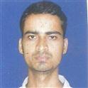 Yugesh Rao