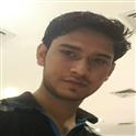 Aabid Mulani