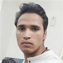 Deepu Maurya